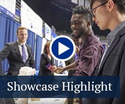 Showcase Video 2018